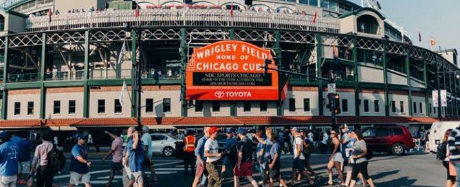 Chicago has unique real estate laws