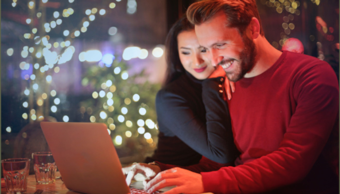Watching out for holiday scams
