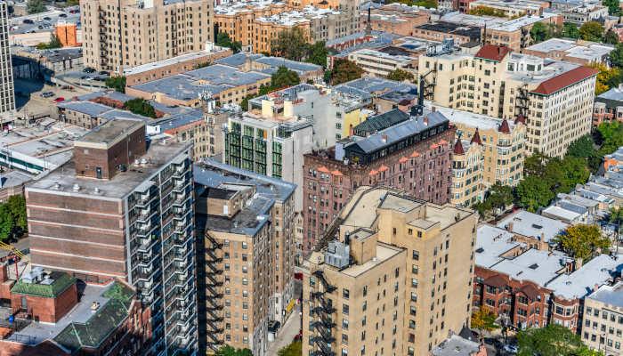 Condominium Law Chicago