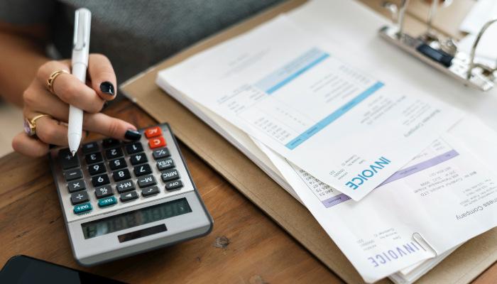 Dischargeable debts in bankruptcy