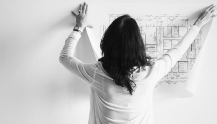 How can an attorney help move your Illinois real estate project forward
