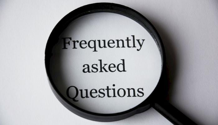 Real Estate Litigation FAQs