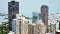 Considerations about condos in Chicago
