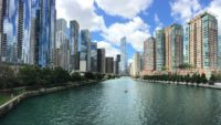 Co-Ops Vs. Condominiums in Chicago